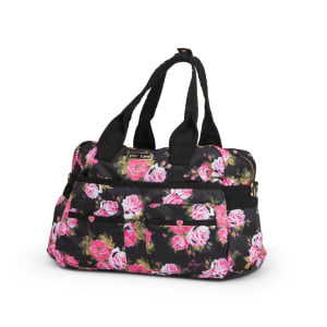 Print Utility Nursing Bag