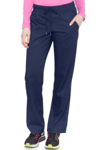 Med Couture Touch Yoga Cargo Scrub Pant