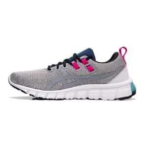 Gel Quantum 90 Athletic Shoes