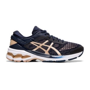 Gel Kayano 26 Athletic Shoes