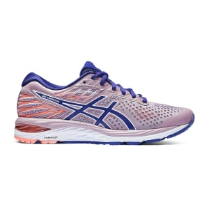 Gel Cumulus 21 Athletic Shoes