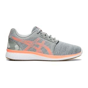 Gel Torrance 2 Athletic Shoes