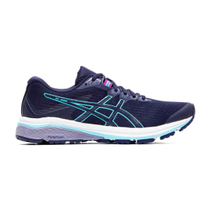 GT10008 Athletic Shoes