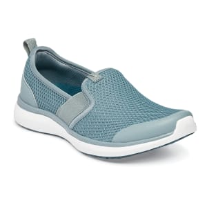 Julianna Sage Slip On Athletic Shoes