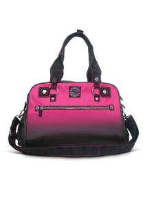 Koi Ombre Utility Nursing Bag