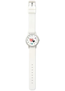 Shimmering Hearts Watches