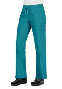 Koi Basics Holly Cargo Pocket Scrub Pants