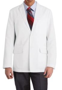 30 Inch Consultation Lab Coat