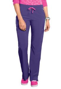 Magic Hottie Slim Fit Pants
