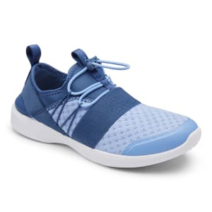 Alaina Bluebell Athletic Shoes