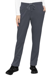 Med Couture Touch Classic Drawstring Scrub Pants