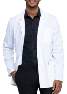 32 inch 5 Pocket Lab Coat