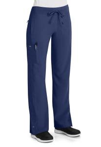 4 Pocket Track Pants