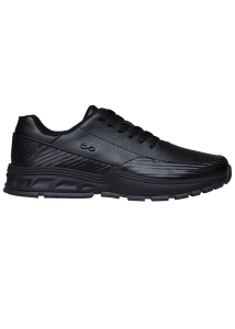 Flow Athletic Shoes