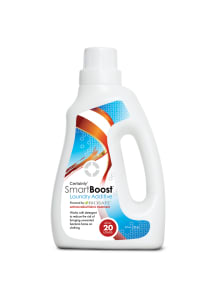 Cherokee SmartBoost Certainty Antimicrobial Laundry Additive