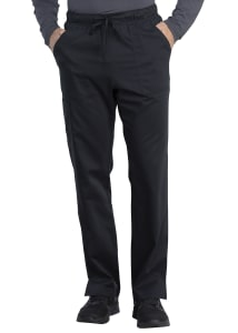 Antimicrobial Straight Leg Pant