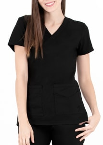 Antimicrobial Utility Top