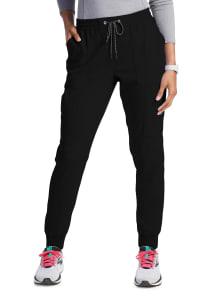Joy 6 Pocket Jogger Pants