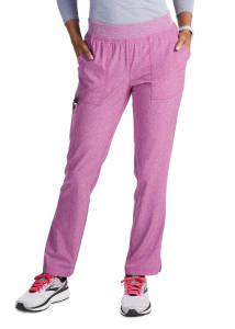 Caroline Heather Cargo Pants