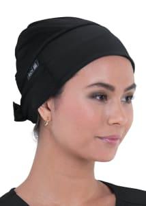 Unisex Surgical Hat