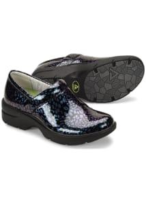 Slip Resistant Shoes for Women   Scrubs