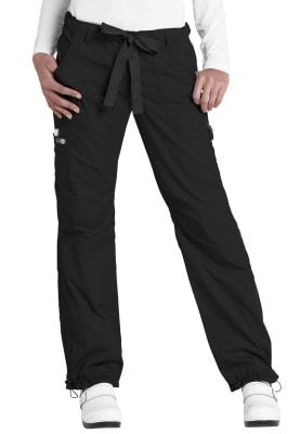 Koi Scrubs Women/'s Stretch Lindsey Pant