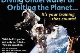 Centro Espacial Johnson