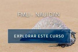 FMLI NAUI-DAN