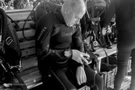 Scuba-Dive-Argentina-busqueda-y-recuperacion