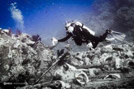 Scuba-Dive-Argentina-mar-rojo--07-IMG_2532camico-2