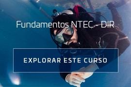 Fundamentos NTEC