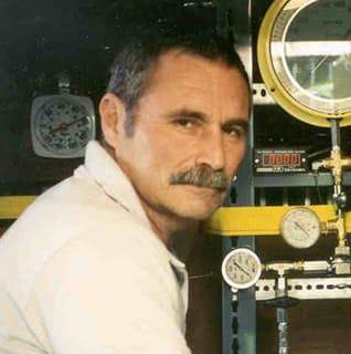 DR. J. MORGAN WELLS, NAUI 4175
