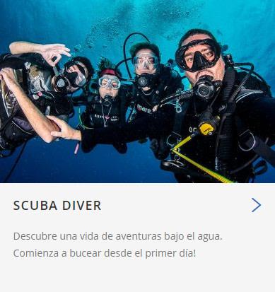 01-scuba-diver