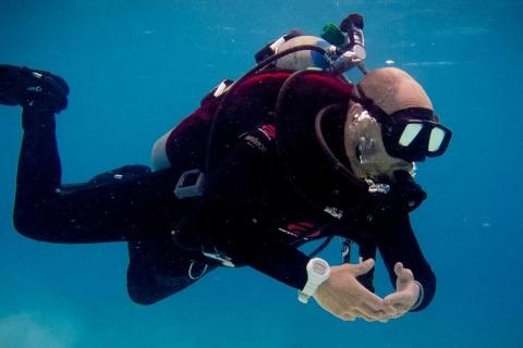 Open+Water+Scuba+Diver