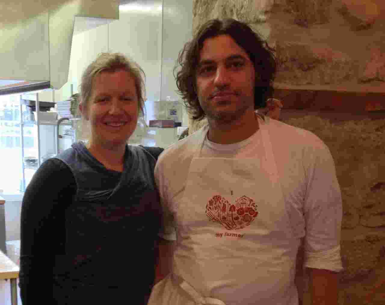 yasser_and_chrisite_-_kitchen.jpg