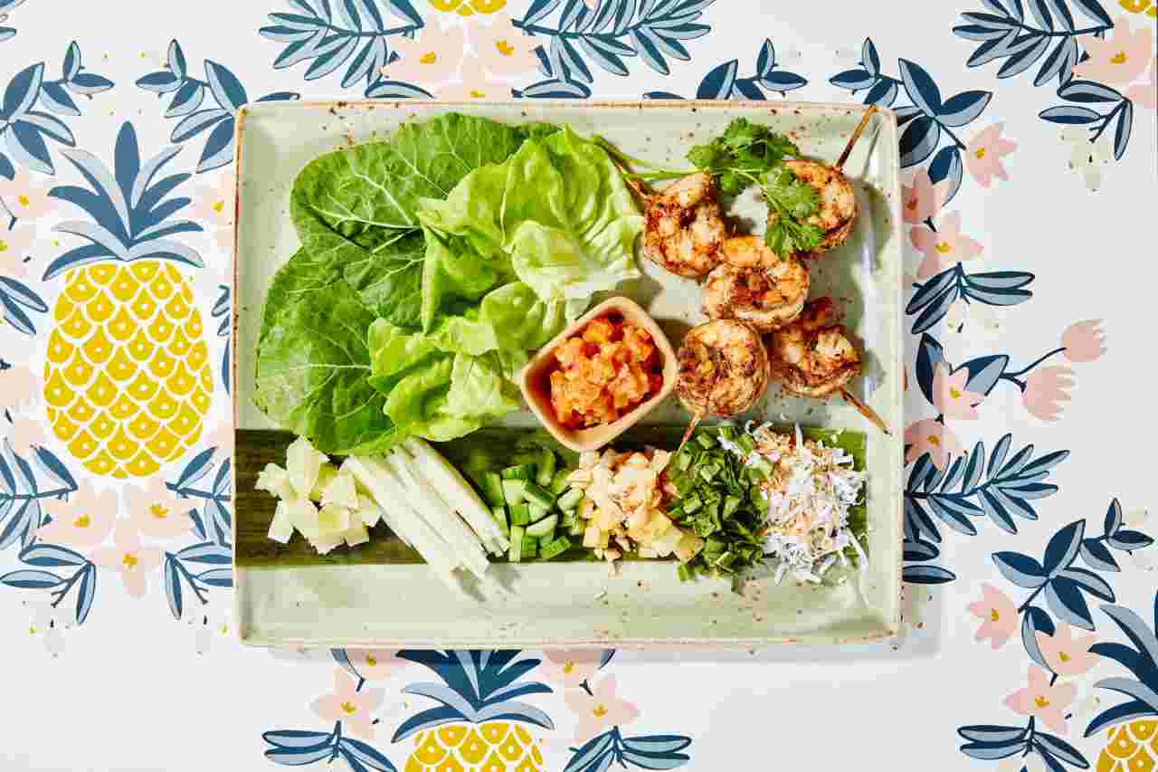 ShrimpWraps_V1-0002.jpg