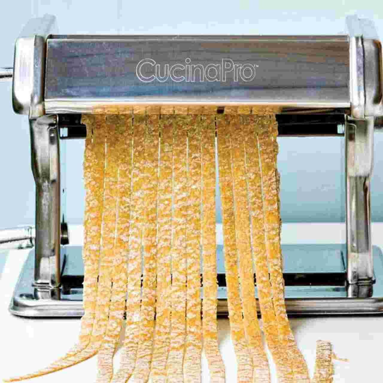 Evan Funke on How to Make the Perfect Bowl of Noodles