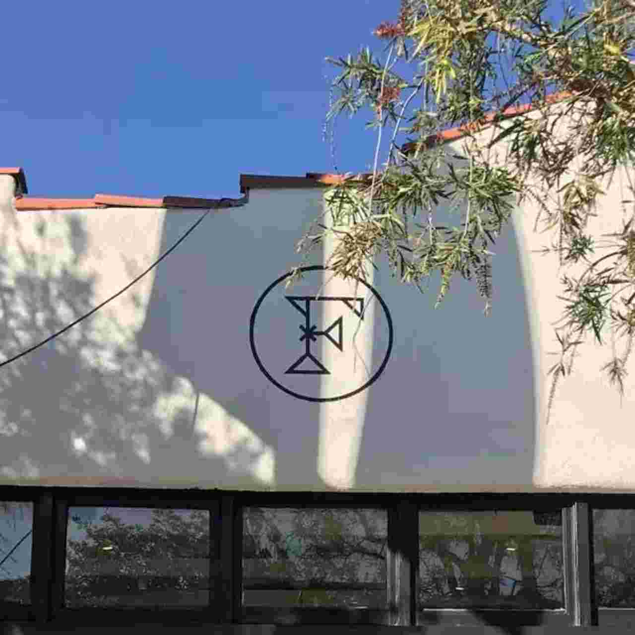 Evan Funke's Felix is less than a month away from opening in Venice