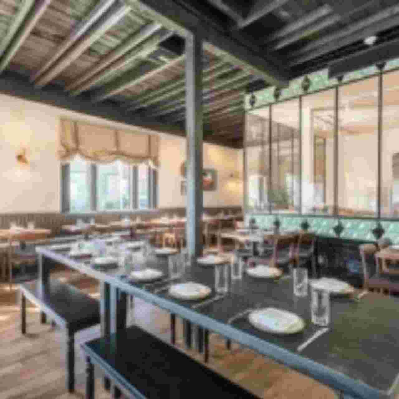 The 21 Hottest Restaurants In LA Right Now (November 2017)