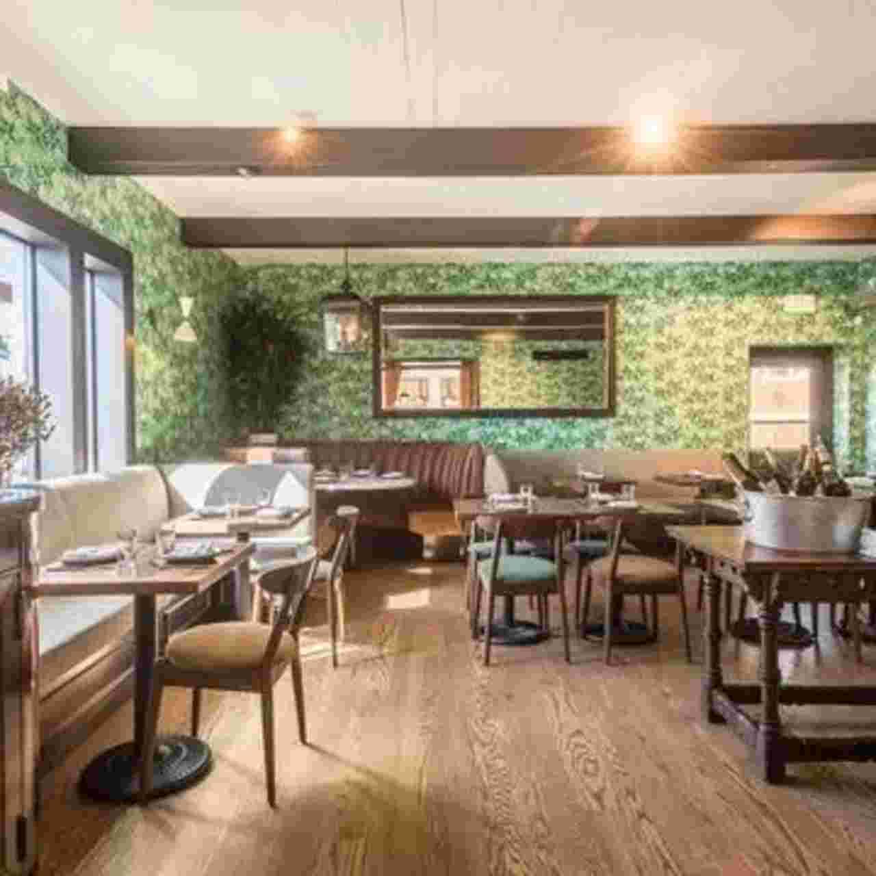 The Biggest Los Angeles Restaurant Openings of 2017