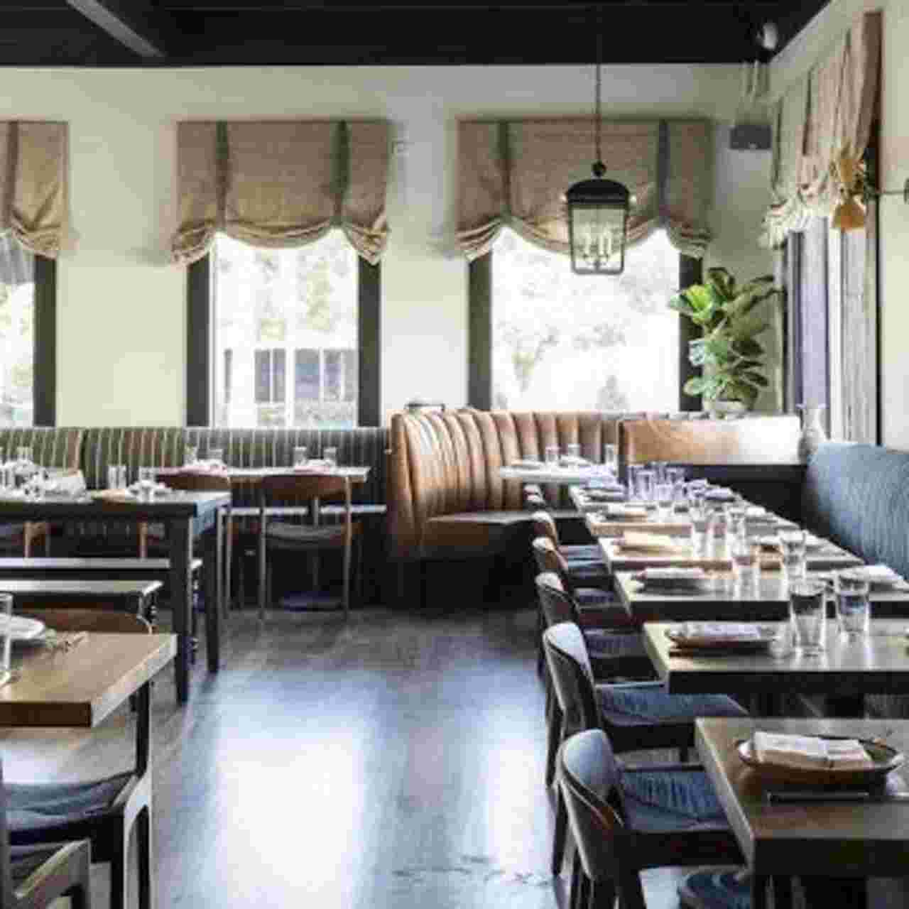 Why Los Angeles Is the Most Exciting Food City of 2017