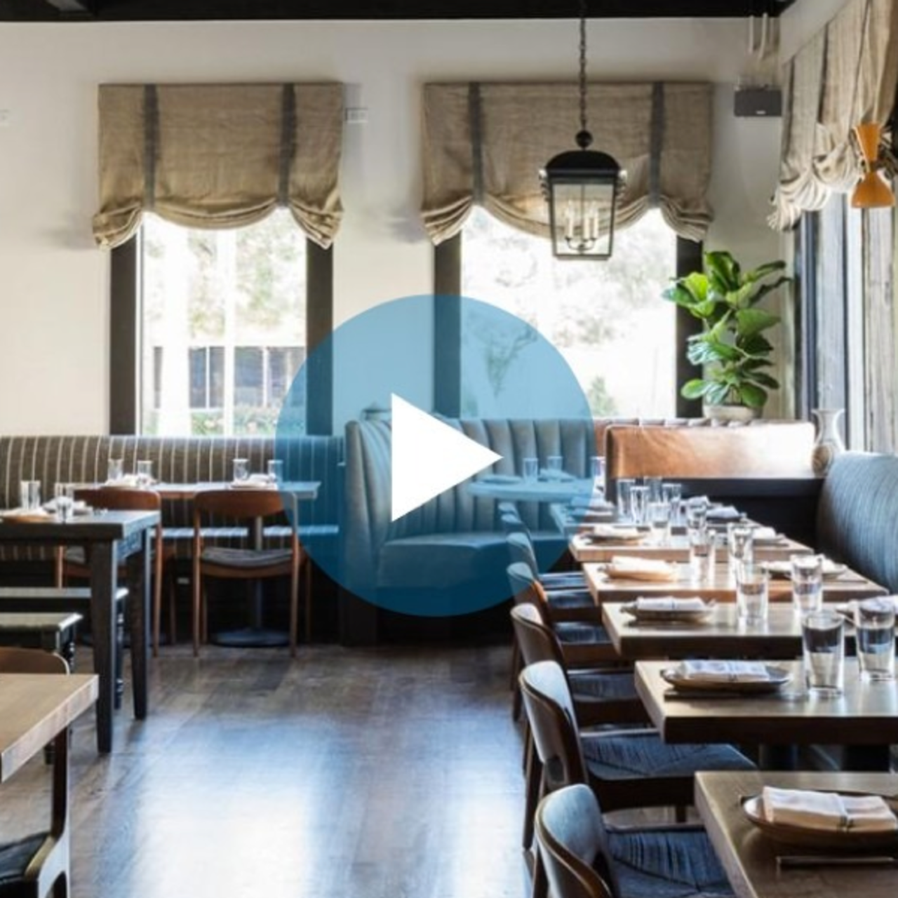 Where Hollywood Eats: L.A.'s 20 Hottest Restaurants Right Now (July 2018)