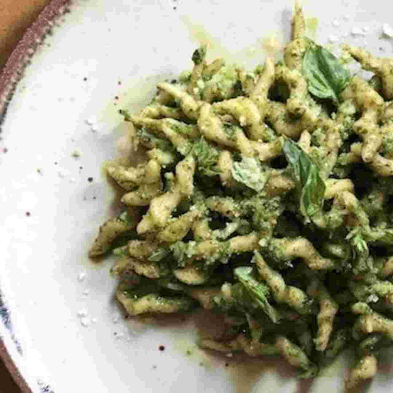 Best Italian Restaurants in LA