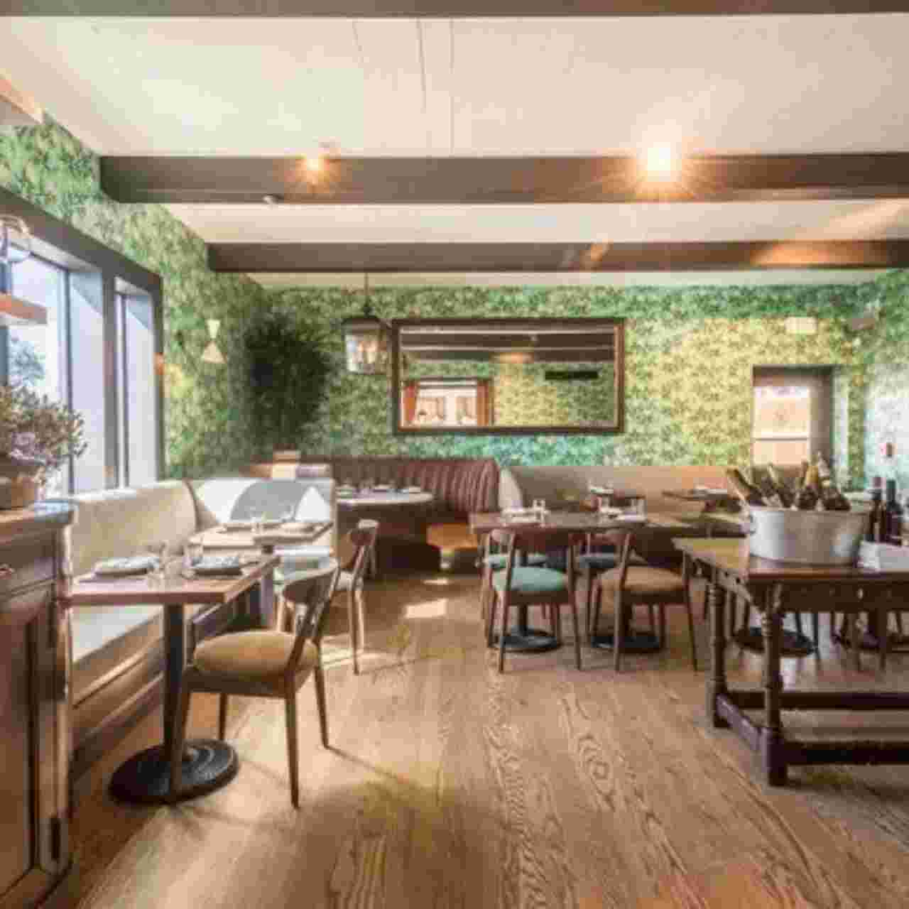 The 38 Essential Los Angeles Restaurants, Summer 2018