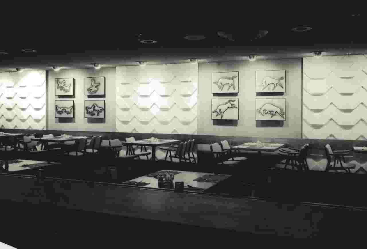 vintage_charcoal_dining_room.jpg