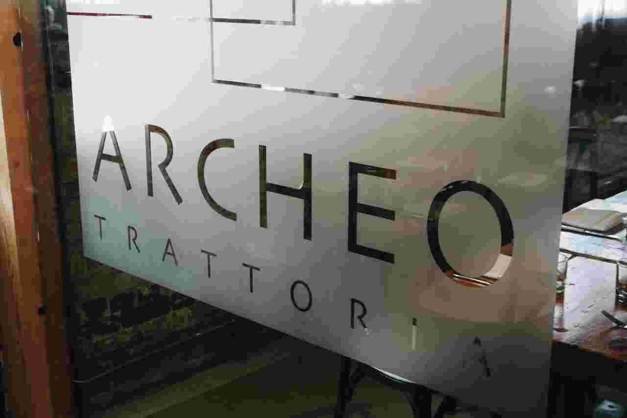 Archeo_Interiors-22.jpg
