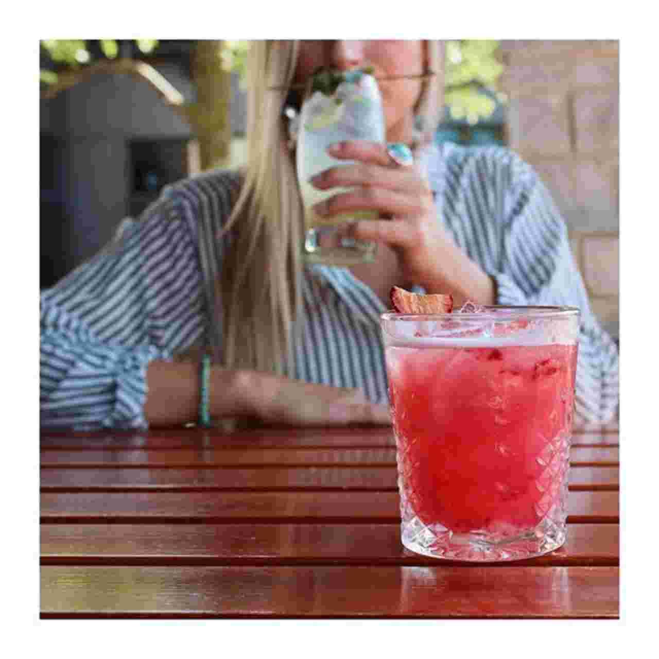 Wildcraft Grill + Long Bar | HOME
