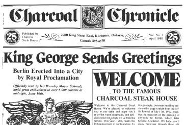charcoal_news_letter.jpg