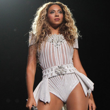 When Beyoncé grabbed pizza with Jay Z - National Post