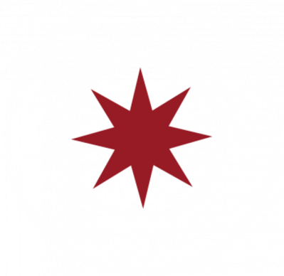 The Berlin KW
